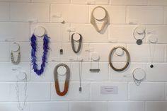 ETSY – Pop-up store à la London Design Week 2015