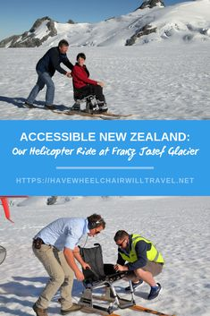 Hotel Bee - Travel tips and Travel Guides Travel Divas, Travel Advice, Travel Guides, Franz Josef Glacier, Travel Reviews, New Zealand Travel, Travel And Leisure, Special Needs, Family Adventure