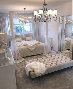 Gutschrift #inspire_me_home_decor #bedroominspo #bedroom #interior # interior4al - -