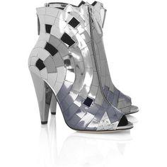Converse Women's Chuck Taylor All Star Shiny Tile High Top Sneaker