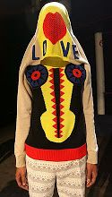Walter Van Beirendonck Collection