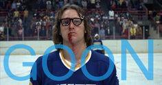 tumblr_leopnwmupU1qbo11ro1_500.gif (500×263) Slap Shot, Ice Hockey, Gifs, Sports, Movies, Hs Sports, Films, Cinema, Movie