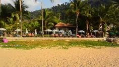 Khaolak Bayfront Resort, Khao Lak North Beach - thebeachfrontclub.com