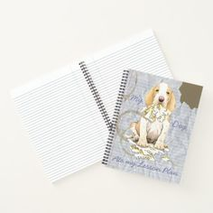 My Bracco Italiano Ate my Lesson Plan Notebook   pug doodle, pug puppies, pug in costume #friendsthatbuymesocks #mypeoplearebetterthenyourpeople #myfriendloveme Pug Puppies, Beagle Dog, Welcome Back Gifts, Birthday Pug, Pugs In Costume, Pug Pillow, Cane Corso Dog, French Bulldog Facts, Old School Chopper