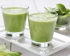 You can find all types of best healthy smoothie recipes on HEALTHYSMOOTHIE.ORG, from fruit smoothies, green smoothie to healthy, to low carb smoothies Smoothie Vert, Vanilla Smoothie, Smoothie Cleanse, Juice Smoothie, Avocado Smoothie, Juice Cleanse, Smoothie Challenge, Matcha Smoothie, Coconut Smoothie