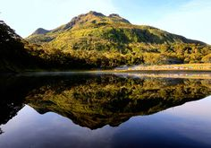 Mount Apo, Seasons Months, Philippines Travel, Sea Level, The Province, Asia Travel, Tourism, River, Outdoor
