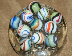 552 Best I Ve Lost My Marbles Images In 2015 Glass