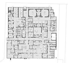Casa Bahia Residence 01 Homes Westshore Yacht Club