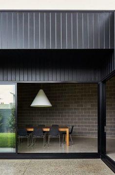Rail House | Clare C