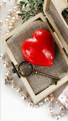 Foto A gentileza é uma chave que abre a porta do coração do semelhante. Quem com ternura toca,  jamais  será esquecido...                               Vítor Ávila