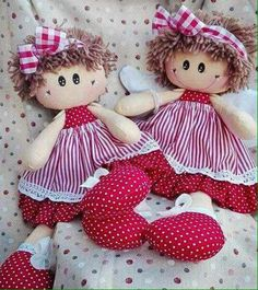 PDF cloth doll pattern Tutorial doll is 27 cm / 10 in Doll body Cloth Doll Pattern PDF Sewing Tutorial Soft Doll Pattern DIY pdf pattern Doll Clothes Patterns, Doll Patterns, Homemade Dolls, Effanbee Dolls, Doll Painting, Crafts For Girls, Soft Dolls, Fabric Dolls, Doll Face