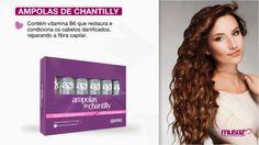 O Melhor da Perfumaria & Cosméticos do Brasil