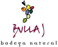 An superb wine from Bullas Spanis region. Spanish Wine, Murcia, Wines