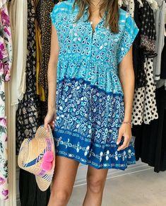 Boho Mini Dress, Mini Dresses, Short Dresses, Gauze Dress, Girly Girl, Lily Pulitzer, Fashion, Short Gowns, Moda