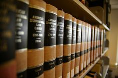 Arizona DUI attorneys and Arizona criminal lawyers can provide you with the expe… Arizona DUI attorneys and Arizona criminal lawyers can provide you with the experience and knowledge needed for qualified representation. Narcissistic Personality Disorder, Narcissistic Abuse, Divorcing A Narcissist, Rights And Responsibilities, Law Books, Legal System, Constitution, Marriage Relationship, Relationships