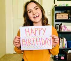 Celebrating a Birthday During Quarantine Kate Middleton Wedding Dress, Birthdays, Happy Birthday, Celebrities, Wedding Dresses, Frame, Anniversaries, Happy Brithday, Bride Dresses