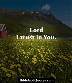 More inspiration ✞ ► www.BibleGodQuotes.com