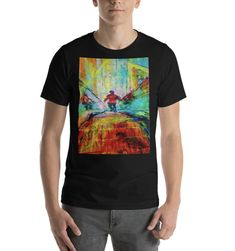 Purchase a t-shirt and part of your profits will go towards refugees in Uganda! Available in many colors. Uganda, Online Printing, Colors, Mens Tops, T Shirt, Stuff To Buy, Fashion, Supreme T Shirt, Moda
