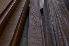 Close up detail of heat treated timber Ancient Vikings, Energy Use, Fortification, Red Oak, New Opportunities, Open Up, Cladding, Hardwood