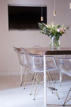 Muebles de diseño, handmade in Barcelona