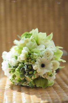 rachelcollisflowers