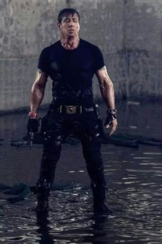1000+ images about The Expendables on Pinterest | The ...