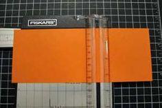 Build a Homemade Flower Pocket Card Tutorial & Instructions by Stephanie Luman