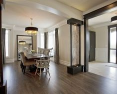 the top 23 partition images glass beads living room divider rh pinterest com