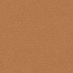 Tileable Human Skin Texture #4