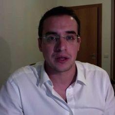http://paulo1pedro1lml.tumblr.com/post/104186247434/a-decisao-de-realizar-os-nossos-sonhos