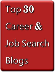 The top 30 career an