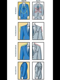 Look at my chest Blazer Outfits Men, Outfits Hombre, Mens Style Guide, Men Style Tips, Indian Men Fashion, Mens Fashion, Dress Code Guide, Suit Fit Guide, Color Combinations For Clothes