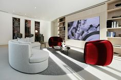 Show Apartment King's Cross | Alter London