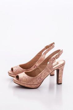 cc210f9f5e A(z) cipő,ruha. nevű tábla 7 legjobb képe | Asylum, Beige és Bugatti