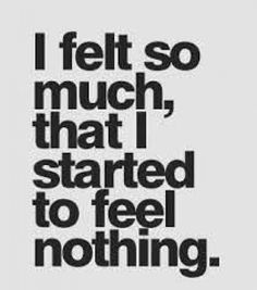Motivacional Quotes, Tweet Quotes, Mood Quotes, Life Quotes, Funny Quotes, Heart Quotes, Family Quotes, Morning Quotes, Qoutes