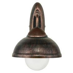 Mobexpert aplica 1x60w e27  Folk Decorative Bells, Folk, Home Decor, Decoration Home, Popular, Room Decor, Forks, Folk Music, Home Interior Design