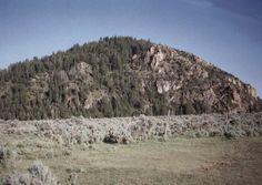 oregon pioneer south path - Google Search Pioneer Day, Desert Life, Oregon Trail, United States Travel, Wild West, Idaho, Genealogy, City Photo, Bridal Shower