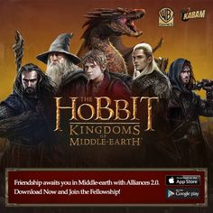 Connecting to the iTunes Store. The Middle, Middle Earth, Lord Of The Rings, Lotr, The Hobbit, Itunes, Make It Yourself, Play, Wedding Ring