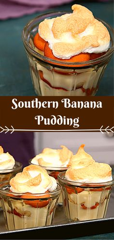 Tasty Banana Pudding Recipe Easy and Healthy Recipe Dessert Today! Popular Cookie Recipe, Best Cookie Recipes, Healthy Dessert Recipes, Easy Desserts, Healthy Food, Snack Recipes, Savory Bread Recipe, Bread Recipes, Dessert Simple