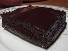 Olga's cuisine...και καλή σας όρεξη!!!: Σοκολατόπιτα!!