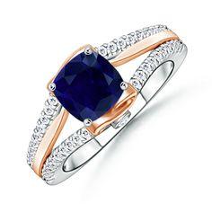 The Poise Ring #Angara