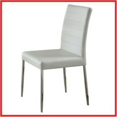 plastic dining chair set-#plastic #dining #chair #set Please Click Link To Find More Reference,,, ENJOY!!