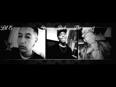 New Slapz From Lil E, Young Rob & Rie Tha Suspect - Clap Clap (2012)  MP3 Download: