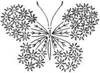 butterfly%255B4%255D.jpg (image)