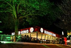 Marketing digital do Burger King cria canal de relacionamento com latino-americanos - Web Expo Forum 2012