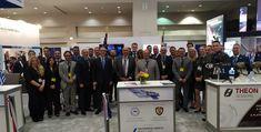 Ερευνητικό: Ολοκληρώθηκε η Διεθνής Έκθεση Αμυντικής Βιομηχανία... Greece, Greece Country