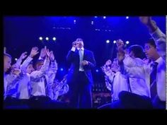The Most Extravagant Passover Song That Every Jew Loves Singing On Passover - Israel Video Network