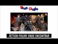 #ActionFigureOndeEncontrar #ActionFigureOndeEncontrarSP