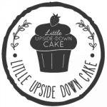 Little Upside Down Cake