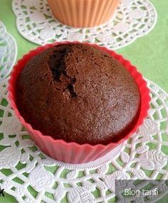 Cocostar Muffin Tarifi www.afiyetle.com Muffin, Cupcake, Breakfast, Desserts, Food, Pasta, Cakes, Morning Coffee, Cupcakes